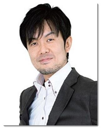 土田晃之の画像 p1_2