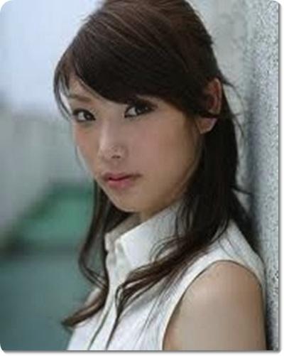 赤井沙希の画像 p1_34