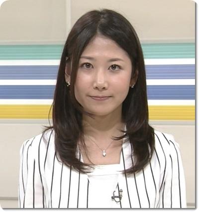 桑子真帆の画像 p1_14