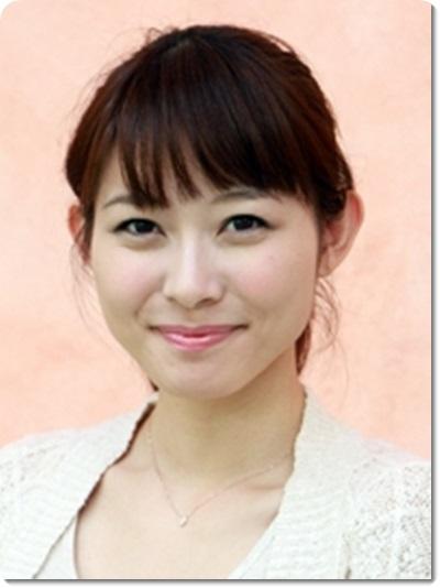 久冨慶子の画像 p1_21
