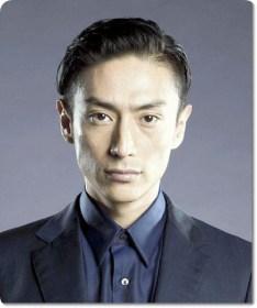 nagasawamasami.karesi5
