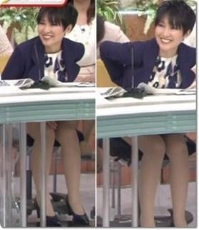 yosikawamiyoko.bikyaku2