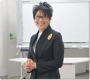 yosikawamiyoko7