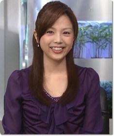 morimototomoko4