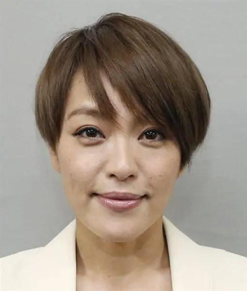 今井絵理子の画像 p1_29