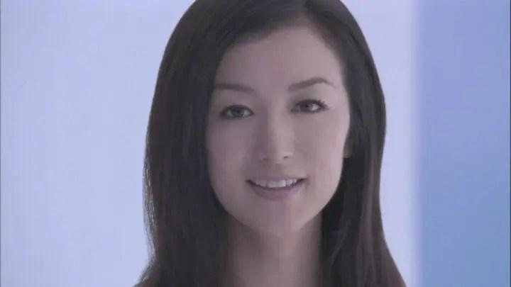 鈴木京香の画像 p1_27