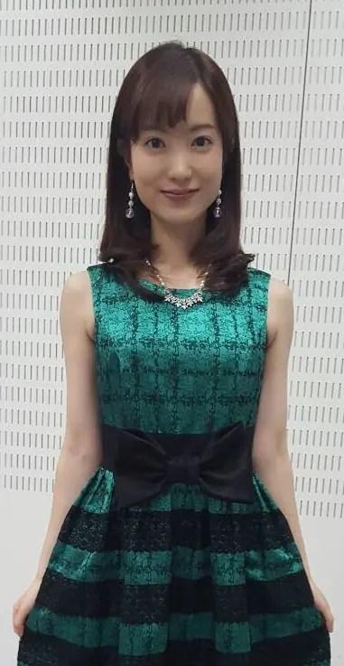 天明麻衣子の画像 p1_25