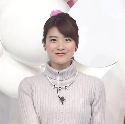 郡司恭子の画像 p1_11