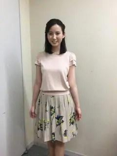 森川夕貴の画像 p1_34