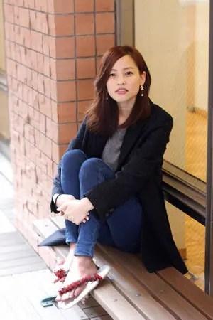 佐野伶莉の画像 p1_11