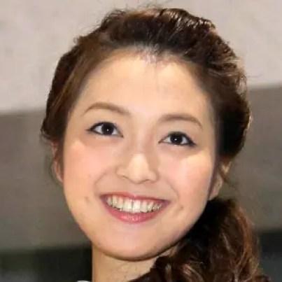 福田典子の画像 p1_10