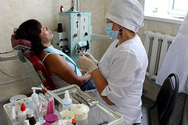 06 - Kazakhstan - Dental Examination (1)