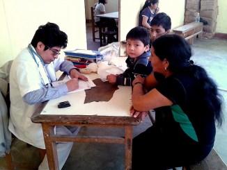 Z2A Peru Dec 15 Medical Camp 1498818_641255622587492_1084200047_o