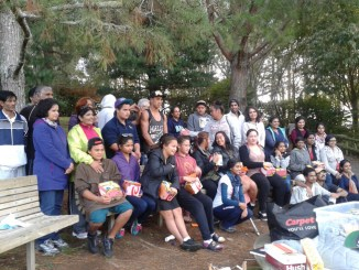 NZ-May2014-Mangakino Youth Groups