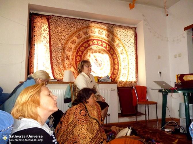 2015.01.24-25 -8Z - Belarus - seminar of bhajans-audience (2)