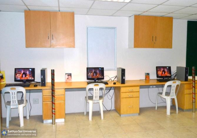 Z9A S Africa Hillside Computer Centre 1