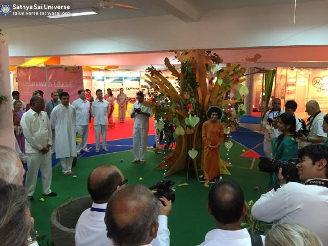 WC Exhibition Tree copy