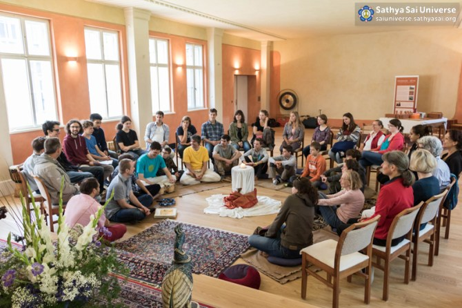 Prayerhall_Gathering copy