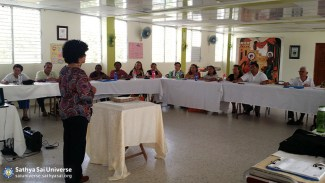 Z2A Dominican Republic Educare Diploma course 2015-07-18 10.01.23