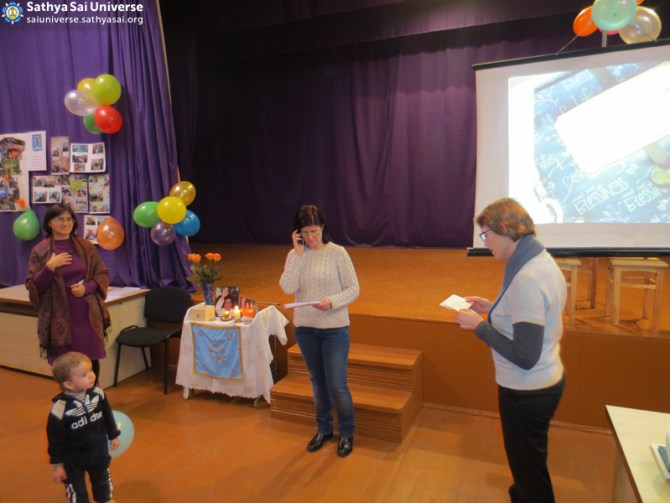 2016.02.20-21-8Z-Belarus-report on the National Conference- the results of the round tables copy