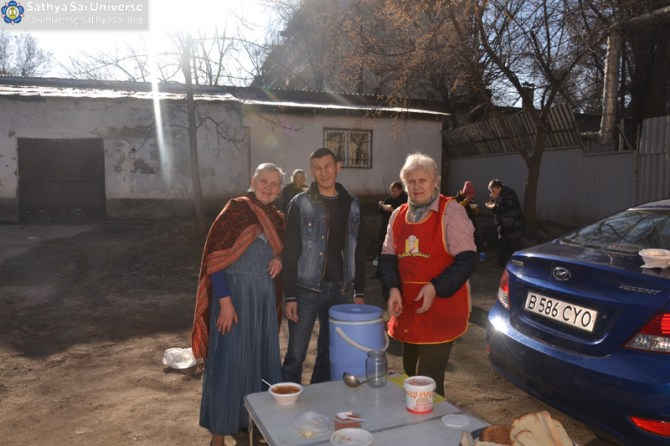2016.03.12 -Z8-Kazakhstan-Zone feeding copy