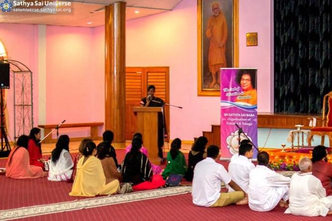Trinidad Interfaith Mtg 2016 DSC_0834 copy