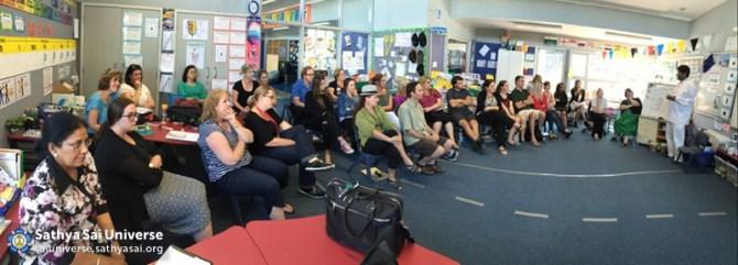 nz-jagadesan-visit-upper-harbour-primary-school-talk