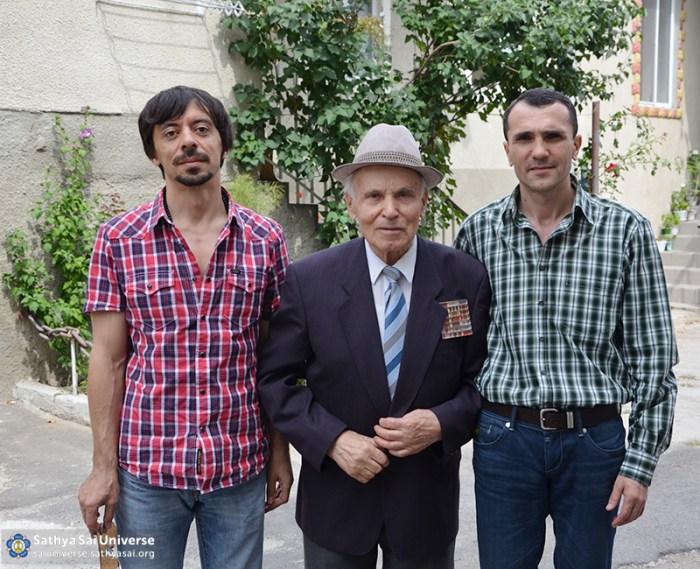 2016-06-12-z8-moldova-serving-veterans-of-the-great-patriotic-war-of-1941