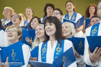 jarek-karwowski-ssopoland_lithuania_sarvadharmachoir_workshop_2016-08-28-e1