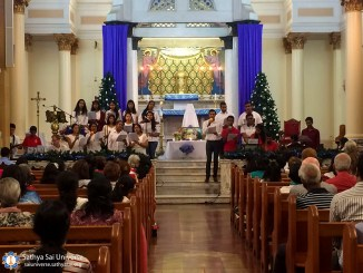aus-christmas-2016-nsw-east-joy-to-the-world-photo1-copy
