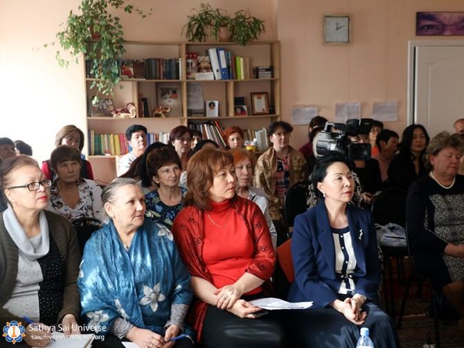 2016-10-29-30-z8-kazakhstan-13-national-conference-delegates-and-guests-copy