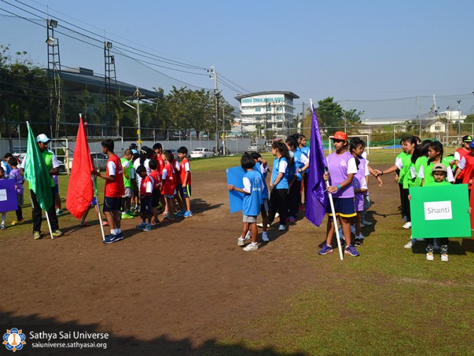 thailand-sports-day-2017-getting-ready-for-the-day-copy