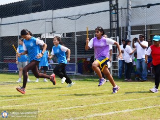 thailand-sports-day-2017-relay-race-copy