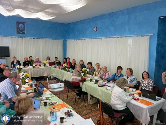 2017-02-24-26-z8-russia-st-petersburg-zonal-council-speech-of-the-coordinators