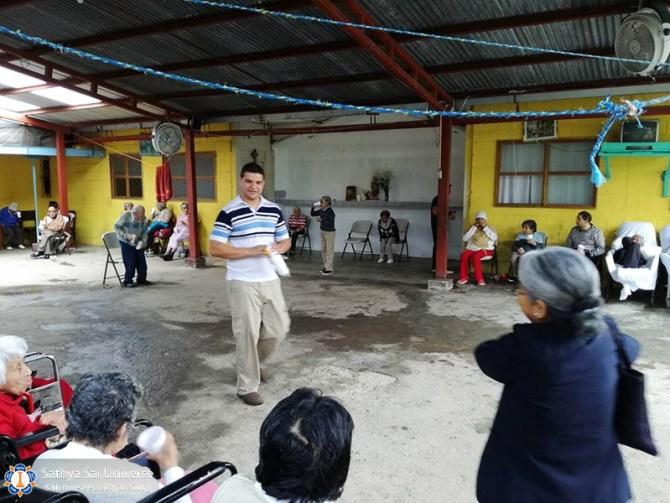 guatemala-elderly-serivce-2017-ancianos2