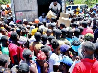 haiti-relief-june-17-img-20170403-wa0053