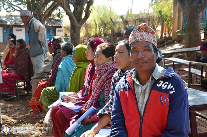 nepal-medical-camp-jun-17-waiting-patients