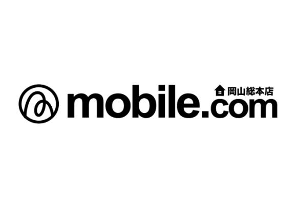 mobilecom