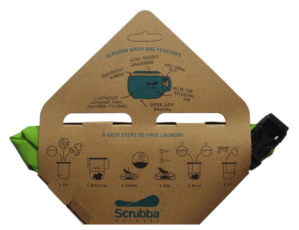 Back_of_packaging_grande