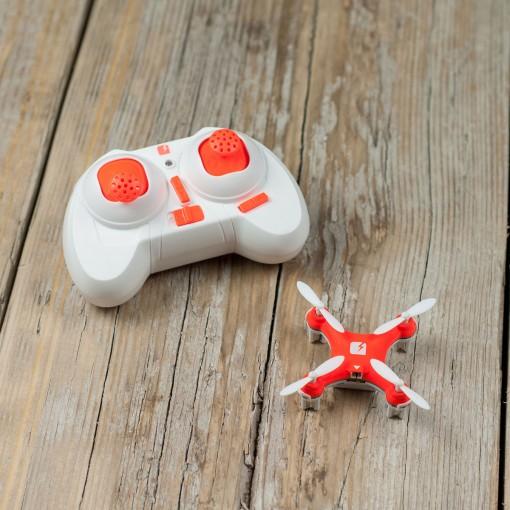 skeye-nano-drone-14-510x510