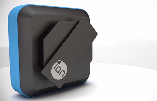 snapcam-clip