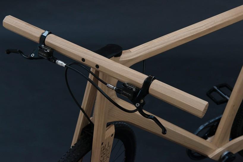 wooden-bikes-paul-timmer-designboom02-818x546