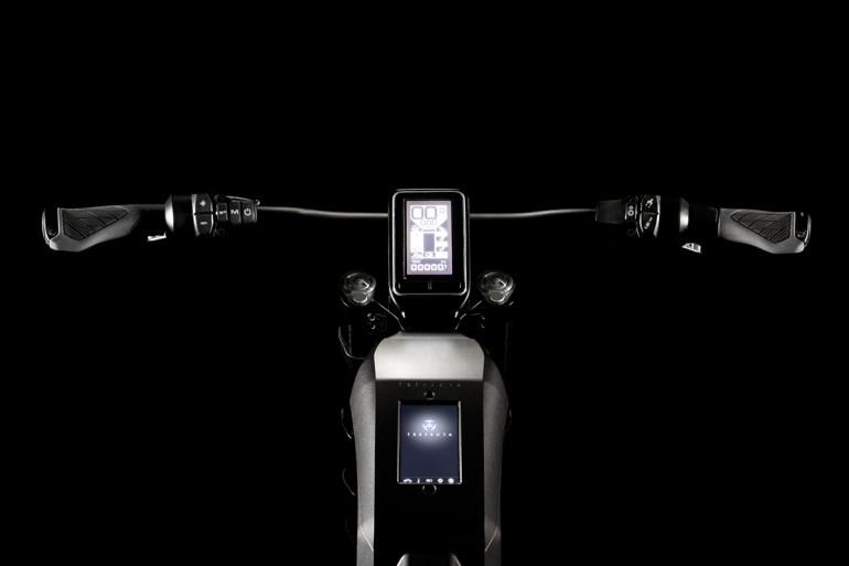 trefecta-e-bike-6