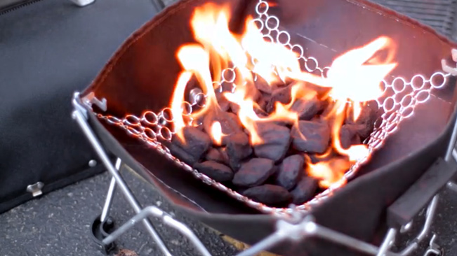 20150318131033-GoBQ-Ignition-651px