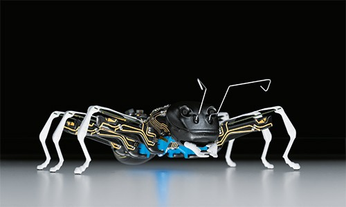 Festo-Creates-Robotic-Insects-2
