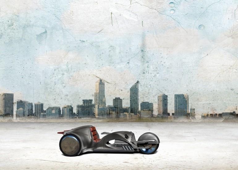 rivet-motorcycle-0
