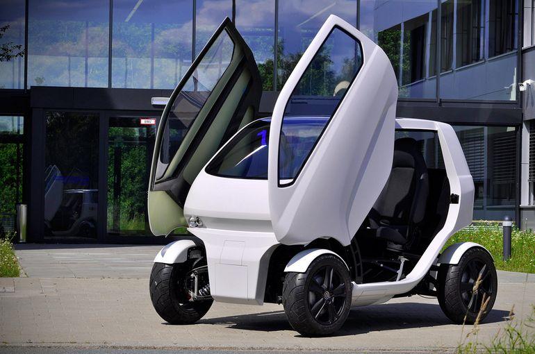 eoscc2-electric-car-4