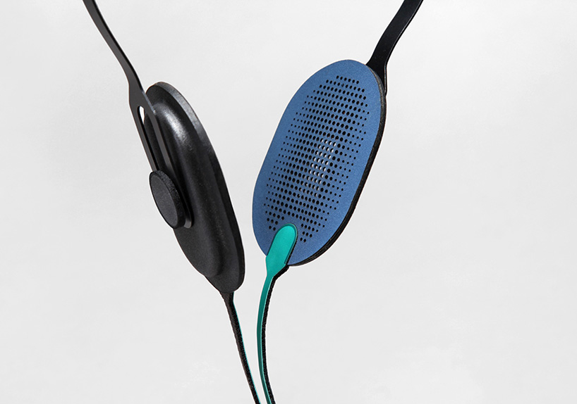 roll-to-roll-headphones-maxime-loiseau-wanted-design-designboom-09