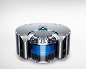 Robot_Introduction