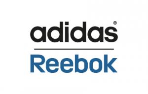 adidas-reebok-logo